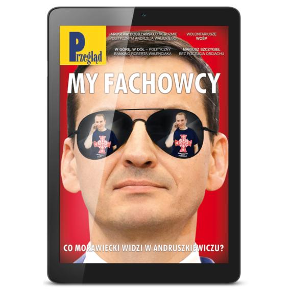 02 2019 wyd cyfr 568x568 - Egzemplarz Elektroniczny nr 2/2019,