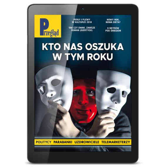 03 2019 wyd cyfr 568x568 - Egzemplarz Elektroniczny nr 3/2019,