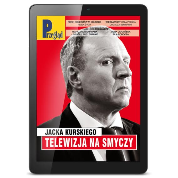 05 2019 wyd cyfr 568x568 - Egzemplarz Elektroniczny nr 5/2019,