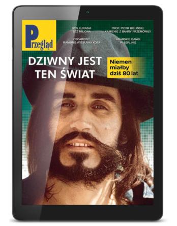 08 2019 wyd cyfr 348x445 - Egzemplarz Elektroniczny nr 8/2019,