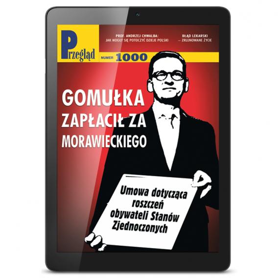 10 2019 wyd cyfr 568x568 - Egzemplarz Elektroniczny nr 10/2019,