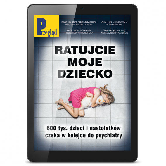 11 2019 wyd cyfr 568x568 - Egzemplarz Elektroniczny nr 11/2019,