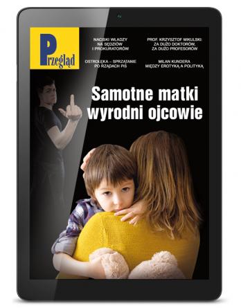 14 2019 wyd cyfr 348x445 - Egzemplarz Elektroniczny nr 14/2019,