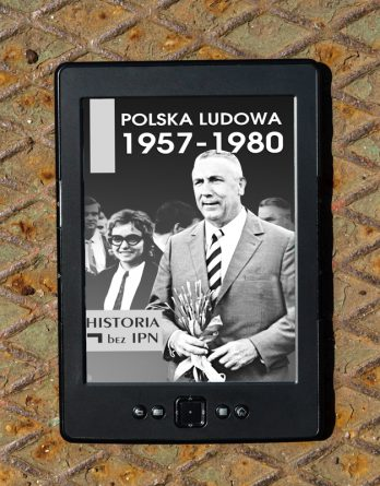 20190627 pl 2 348x445 - Polska Ludowa 1957-1980 (eBook),