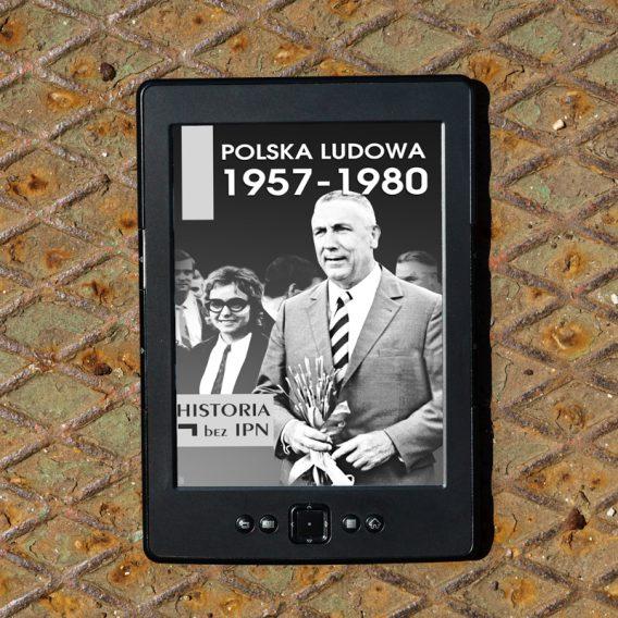 20190627 pl 2 568x568 - Polska Ludowa 1957-1980 (eBook),