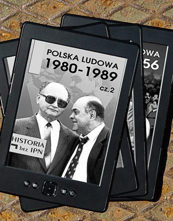 20190627 pl pakiet 348x445 - Pakiet Polska Ludowa (eBook),