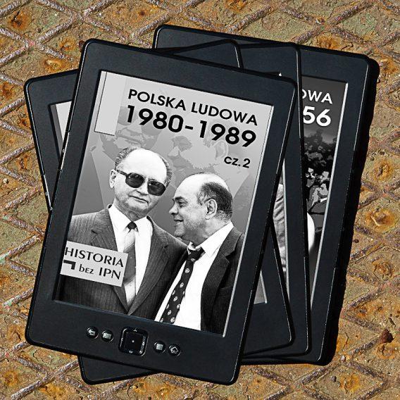 20190627 pl pakiet 568x568 - Pakiet Polska Ludowa (eBook),