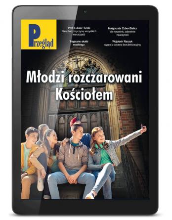 25 2019 wyd cyfr 348x445 - Egzemplarz Elektroniczny nr 25/2019,