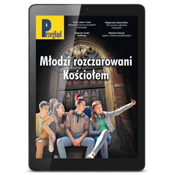 25 2019 wyd cyfr 568x568 - Egzemplarz Elektroniczny nr 25/2019,