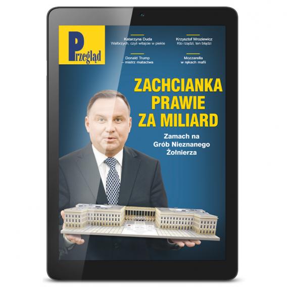 26 2019 wyd cyfr 568x568 - Egzemplarz Elektroniczny nr 26/2019,