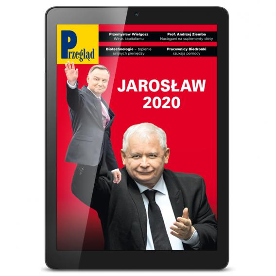 27 2020 wyd cyfr 568x568 - Egzemplarz Elektroniczny nr 27/2020,
