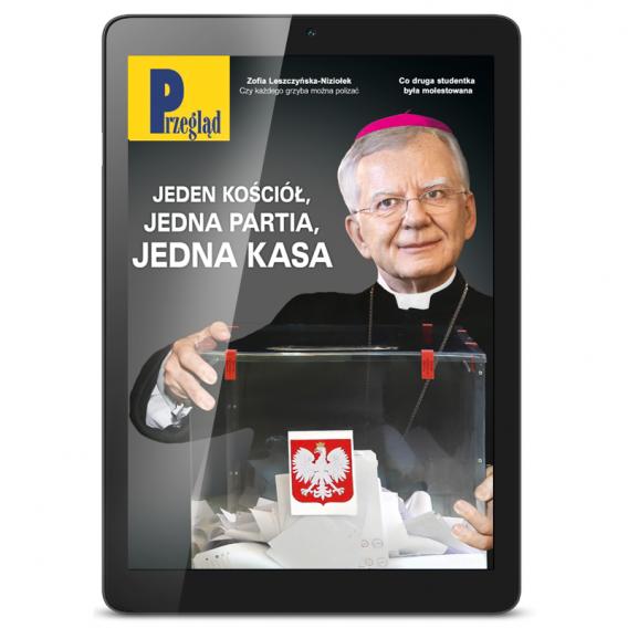 40 2019 wyd cyfr 568x568 - Egzemplarz Elektroniczny nr 40/2019,