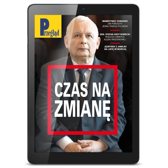 41 2019 wyd cyfr 568x568 - Egzemplarz Elektroniczny nr 41/2019,
