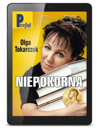 50 2019 wyd cyfr 348x445 - Egzemplarz Elektroniczny nr 50/2019,
