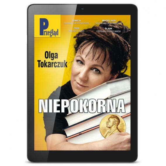 50 2019 wyd cyfr 568x568 - Egzemplarz Elektroniczny nr 50/2019,