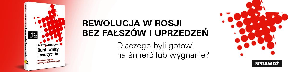 andrusiewicz marzyciele 1200x300 2 - Strona główna,