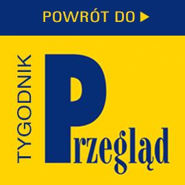 Strona www Tygodnika Przegląd
