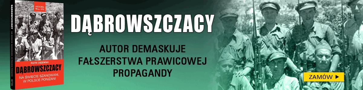 banner--dabrowszczacy-1200x300