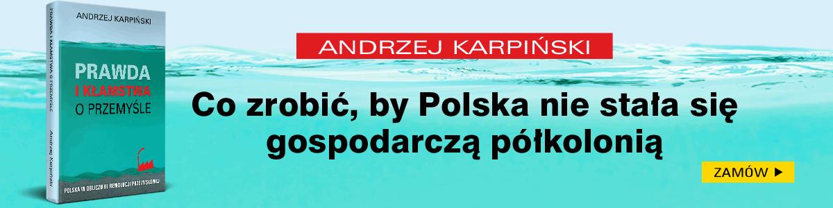 banner-karpinski-1200x300