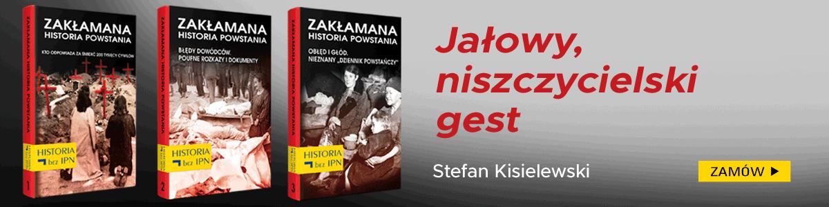 banner-powstanie-pakiet-1200x300