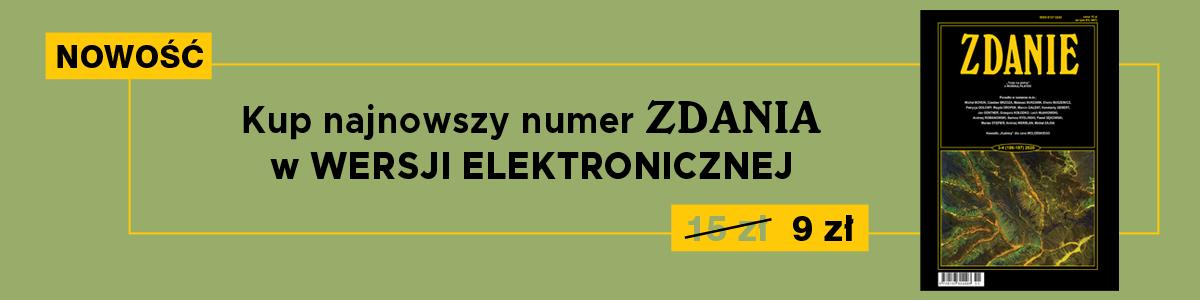 banner-zdane2-1200x300