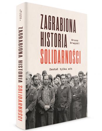 drweski solidarnosc 800 sklep 348x445 - Zagrabiona historia Solidarności,