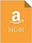 e book mobi icon - Dąbrowszczacy (eBook),