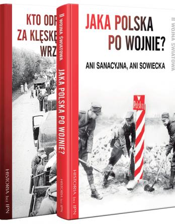 """iiws pakiet 348x445 - Pakiet """"II wojna światowa"""","""