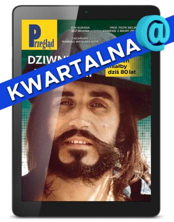 ikona prenumerata kwartalna 1 348x445 - e-Prenumerata Kwartalna 15/2020,