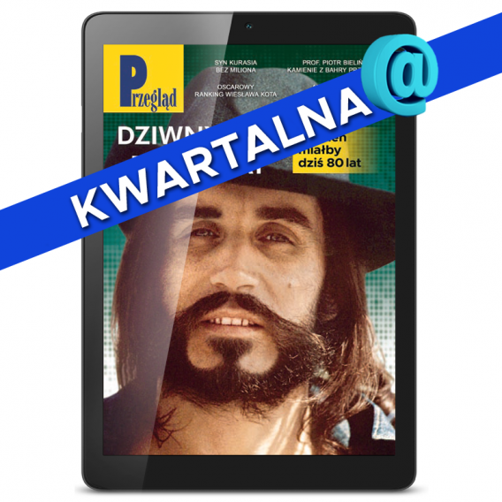 ikona prenumerata kwartalna 1 568x568 - e-Prenumerata Kwartalna 42/2019,