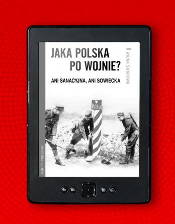 jaka polska powojnie 1 348x445 - Promocje,