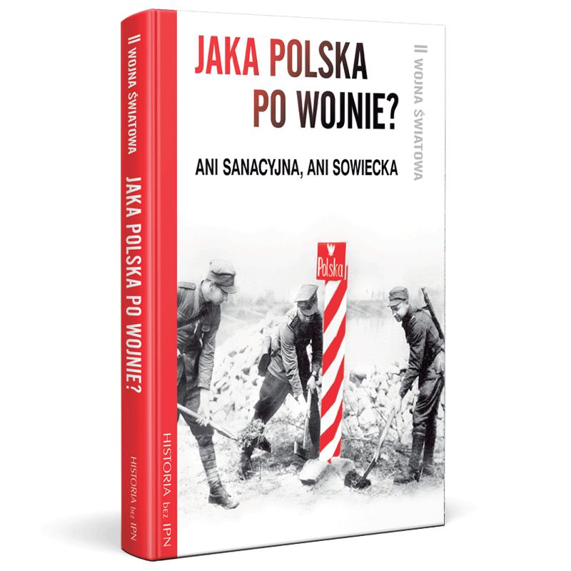 jaka polska powojnie - Strona główna,