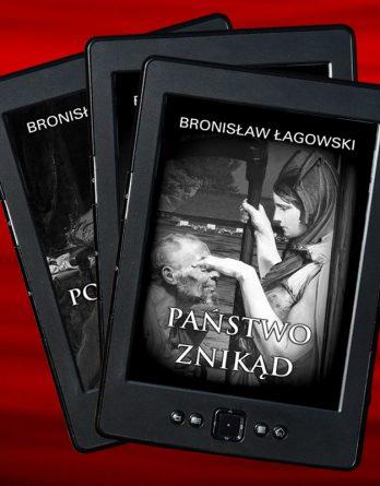 lagowski pakiet 348x445 - Pakiet książek prof.Łagowskiego (eBook),