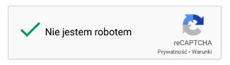 nie jestem robotem - Jak zamówić elektroniczną prenumeratę PRZEGLĄDU?,