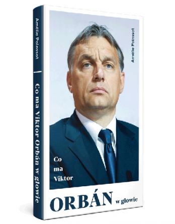 orban sklep 348x445 - Co ma Viktor Orbán w głowie,