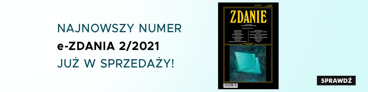 zdanie 2 2021 1200x300 2 - Strona główna,